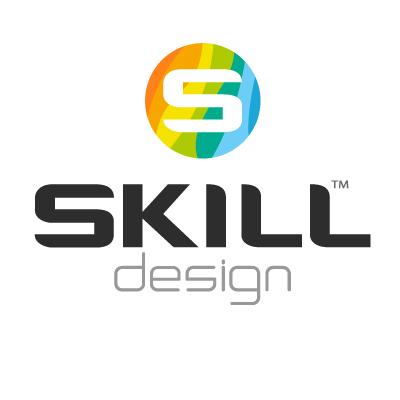 Skill Design, Studio graphique à Lannion, réalisation de site web, cartes de visites et flyers...